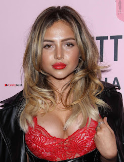 Nathalie-Paris-PrettyLittleThing-x-Stassie-Launch-Party--04+%7E+SexyCelebs.in+Exclusive.jpg