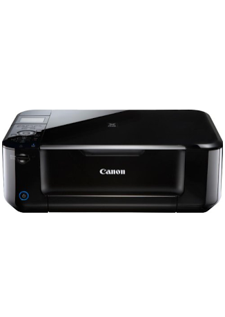 Canon PIXMA MG4140 Printer XPS Drivers for PC