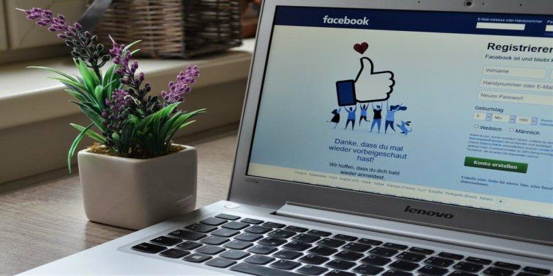 快速取得 FB 粉絲專頁永久存取權杖(Access Token)