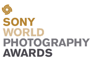 Sony World Photography Award 2016-17