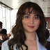 Kathryn Bernardo Talks About The Power Of Love And Her Journey With Daniel Padilla As They Play Malia & Tristan In 'La Luna Sangre'