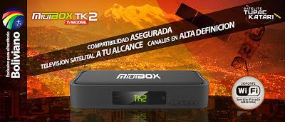 miubox-tk2-recovery