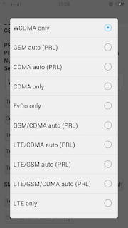 Tips Mempercepat Koneksi Internet Android Tanpa Aplikasi Tambahan