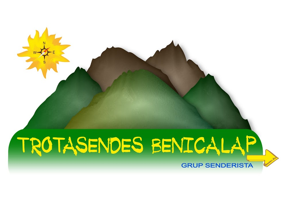 TROTASENDES BENICALAP
