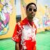 Sreet Style | Mais de 300 imagens com os looks que pintaram nas ruas, durante a temporada masculina de Verão 2018 internacional