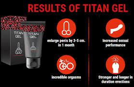 [Image: titan%2Bgel2.jpg]