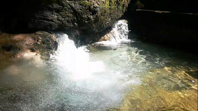 Sumber Mata Air