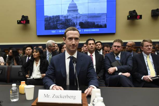Mark Zuckerberg To Privatize Facebook With 6 key Changes
