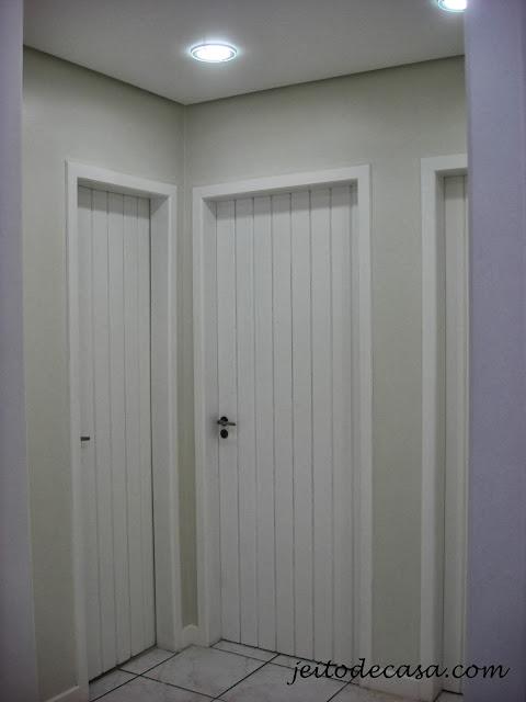 Antes e depois da minha sala!  Jeito de Casa  Blog de Decoração
