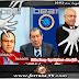 bea TV - Beykent Üniversitesi Televizyonu