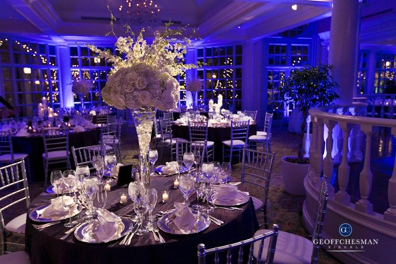Wedding Florist And Decor Washington Dc