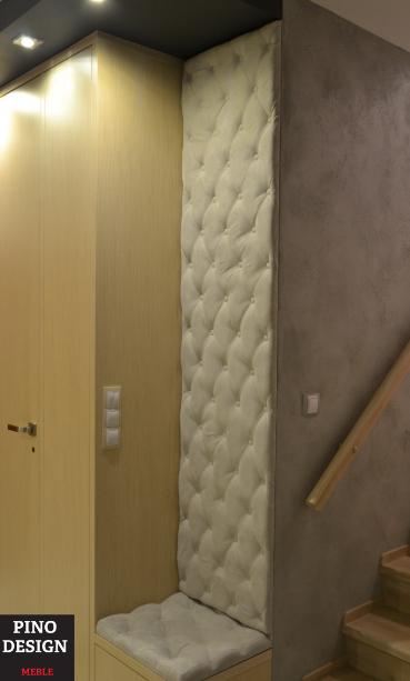 pino design meble tapicerowane na zam243wienie warszawa