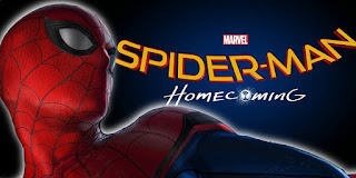 http://lamovie21.net/movie/tt2250912/spider-man-homecoming.html