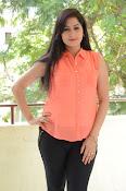 sree latha new glam pics-thumbnail-19