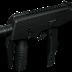 Arma MP9 Standard
