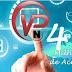 Várzea do Poço Noticias alcança a marca de 4 milhões de visualizações