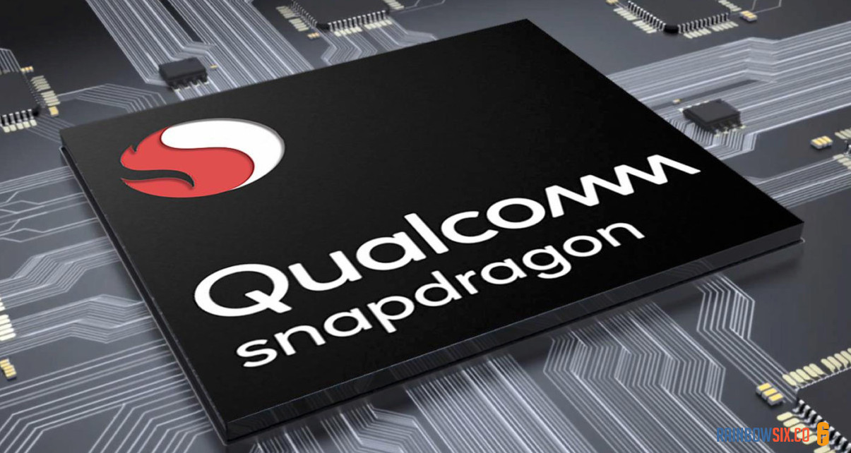 Faster performance, Qualcomm Snapdragon 712 is suitable for games