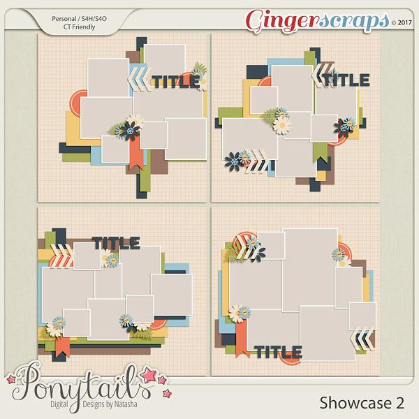 http://store.gingerscraps.net/Showcase-2.html