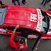 Fiat regresa al Súper TC2000 este fin de semana en Córdoba