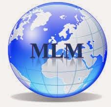 MLM Bisnis Yang Menjanjikan, Asal Jangan Salah Pilih