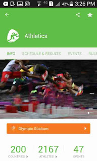 rio-olympics-2016-apk-latest-download