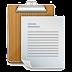 تحميل TwinkiePaste 2.65 مجانا لكتابة المذكرات