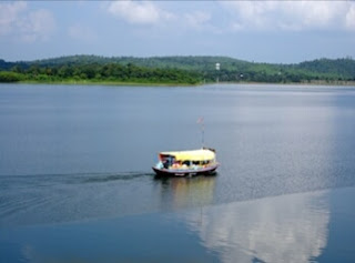 Best Picnic Spot for this Winter in West Bengal
