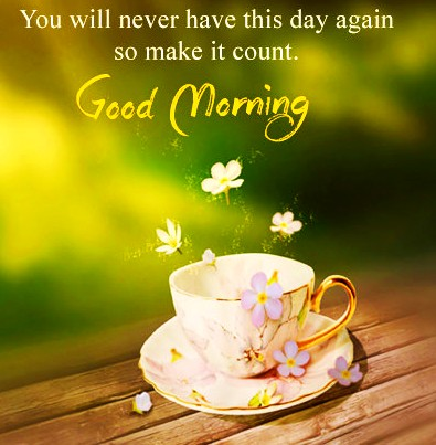good-morning-wishes-for-whatsapp