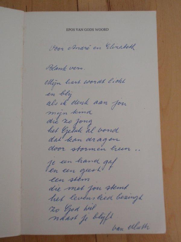 gedichten over 35 jaar getrouwd 35 Jaar Samen Gedicht   ARCHIDEV gedichten over 35 jaar getrouwd