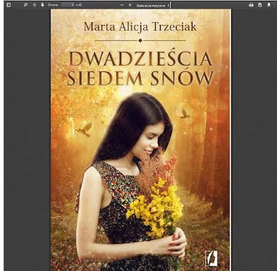 http://www.wydawnictwokobiece.pl/produkt/dwadziescia-siedem-snow/#preview