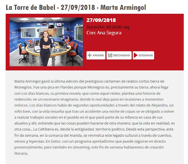 http://www.aragonradio.es/podcast/emision/la-torre-de-babel-27092018