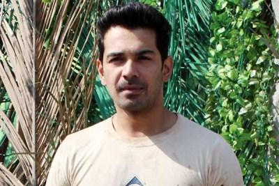Biodata Abhinav Shukla Pemeran Dev di Geet