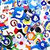 Çok Sayıda Sosyal Medya Hesabı Takibe Alındı