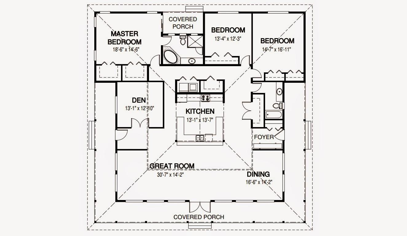 Descargar Planos De Casas Y Viviendas Gratis Fotos De Planos De - Planos-de-pisos-de-3-dormitorios