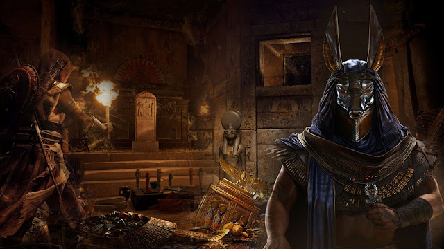 لعنة الفراعنة,لعنة,مومياء,فرعون,توت عنخ آمون,المصريون القدماء,تابوت,هوارد كارتر