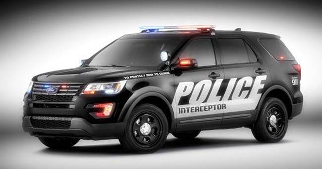 2018 Ford Crown Victoria Police Interceptor Price | Dodge ...