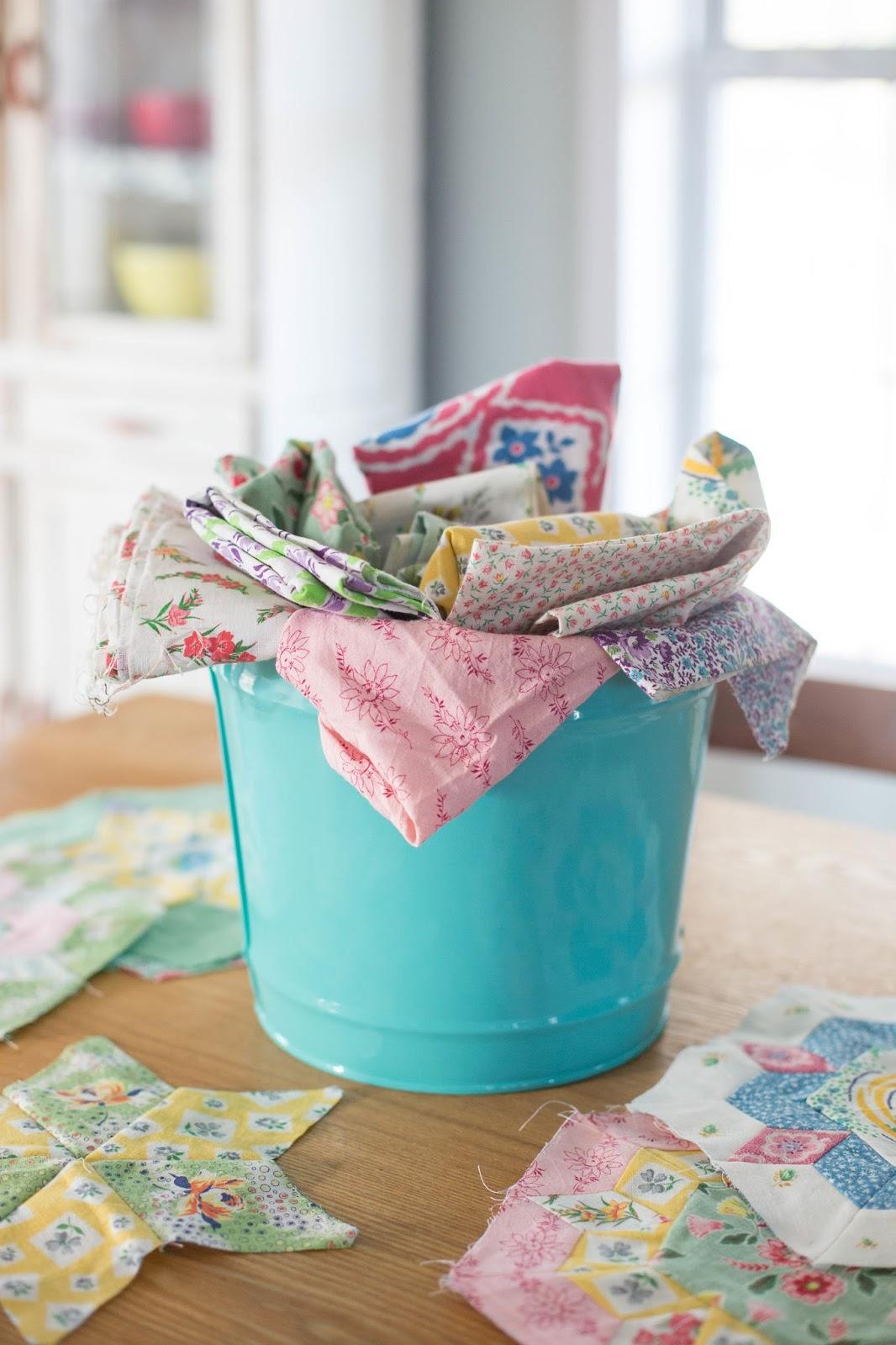 Bucket Outlet Bucket Decorating Ideas