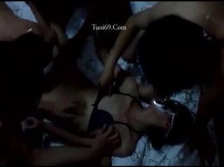 Clip: Xin cái kết cho vụ hiếp dâm này @@