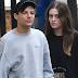 Νεκρή στα 18 της η αδελφή του τραγουδιστή των One Direction