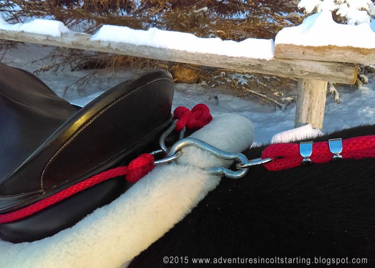 boat tow harness walmart
