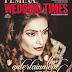 Bipasha Basu Covers Femina Wedding Times July 2016