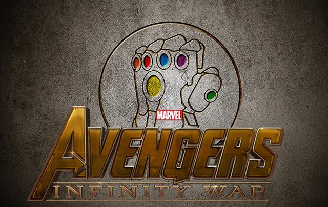 Avengers Infinity War, dan Penonton yang Gak Ngerti Apa-apa