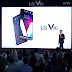 LG V20 UFFICIALE: tutto ciò di cui ha bisogno uno smartphone e senza ciò che è inutile