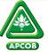 Andhra Pradesh State Co-operative Bank Ltd (APCOB) Recruitments (www.tngovernmentjobs.in)