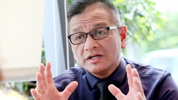 Isu YB Norhizam Hassan Bakte digesa letak jawatan, Ini jawapan Kerajaan Melaka