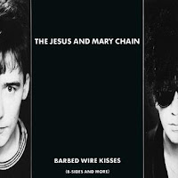 https://www.amazon.com/Barbed-Wire-Kisses-B-Sides-More/dp/B00AMPXZQO/ref=sr_1_1_twi_lp__2?s=music&ie=UTF8&qid=1533664813&sr=1-1&keywords=jesus+and+mary+chain+barbed+wire+kisses