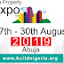NIGERIA PROPERTY EXPO