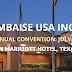 Mbaise People hold Convention in US