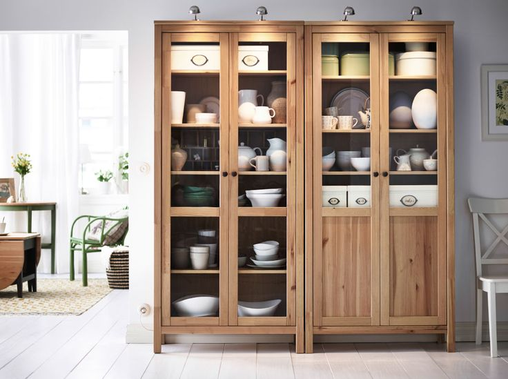 Ikea Hemnes Serie hogar diez: serie ikea hemnes en tu salón
