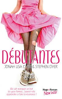 http://sevaderparlalecture.blogspot.ca/2018/05/debutantes-jonah-lisa-dyer-et-stephen.html
